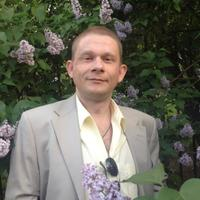 Аксель, 45 лет, Рак, Москва