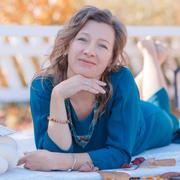 Anna, 40, г.Иркутск