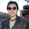 Антон, 33, г.Абакан