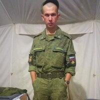 Алексей, 27 лет, Водолей, Домодедово