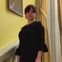 Кира, 47 лет, Козерог, Белгород