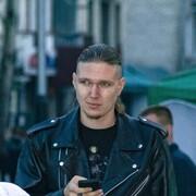 Виталий, 27, г.Чегдомын