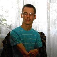 Влад, 25 лет, Телец, Сумы