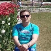 Александр 61 Петропавловск-Камчатский