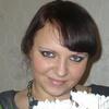 яна, 29, г.Сольцы