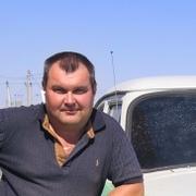 Александр 47 Ногинск