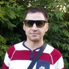 Marsel, 36, Izhevsk