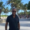 Terrence, 55, г.Лос-Анджелес