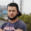 Руслан, 32, г.Киев