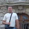 Сергей, 38, г.Тростянец