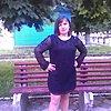 Наталия, 35, г.Сокиряны