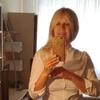 Veronika, 50, Pskov