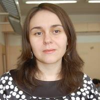 Светлана, 34 года, Весы, Якутск