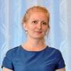 Наталья, 39, г.Богданович