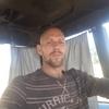 Серёга, 32, г.Энгельс