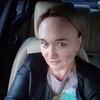 Elena, 45, Golitsyno