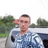 Игорь Аймурзин, 36, г.Нижний Новгород