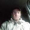 Замир, 40, г.Альметьевск