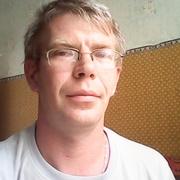 Саша 44 Вичуга