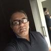Robby, 43, Chandigarh