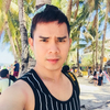 xian, 32, г.Бангкок