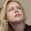 Светлана, 41, г.Калининград