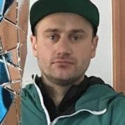 Андрій 20 Одесса