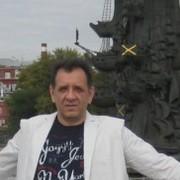 Валентин 51 Краснодар