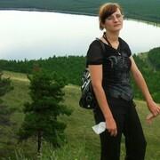 ira, 32, г.Железногорск-Илимский