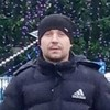 Гев, 39, г.Москва