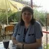 Татьяна, 40, г.Ордынское