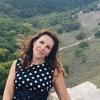 Юлия, 44, г.Владивосток