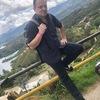 Михаил, 46, г.Солнечногорск