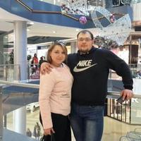 Olenka, 27 лет, Весы, Североморск