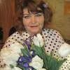 Татьяна, 70, г.Зимовники