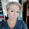 Яна, 40, г.Самара