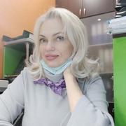 Ксения 50 Ростов-на-Дону