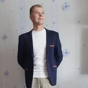 Валерий, 54, г.Северодвинск
