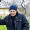 Александр, 60, г.Тверь