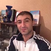 Ferhad 34 Баку