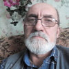 Кирилл, 55, г.Череповец