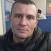 Евгений, 38, г.Ильинский