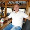 Юрий, 43, г.Петрозаводск