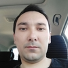 Ruslan, 37, г.Ташкент