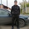 Виктор, 28, г.Киселевск