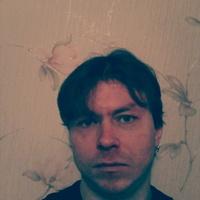 Станислав, 34 года, Рыбы, Санкт-Петербург