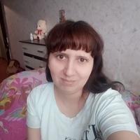 надя, 33 года, Овен, Ленинск-Кузнецкий