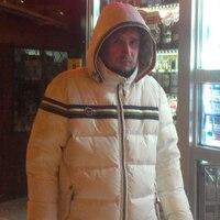 Lucifer, 31 год, Дева, Харьков