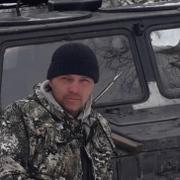 Антон, 33, г.Кызыл