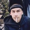 саша, 35, г.Каменск-Шахтинский